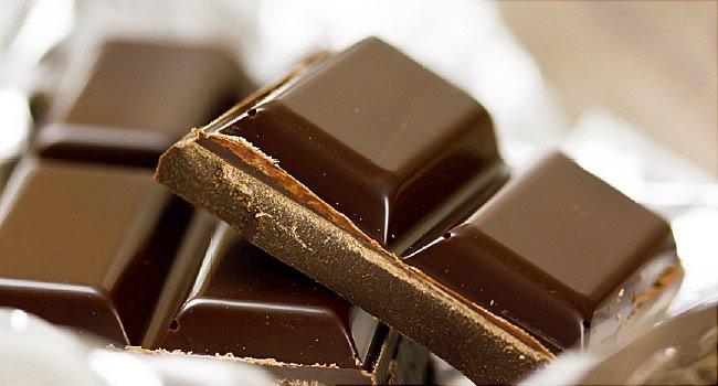 Makanan Antioksidan Tinggi yaitu Cokelat Hitam-4.jpg