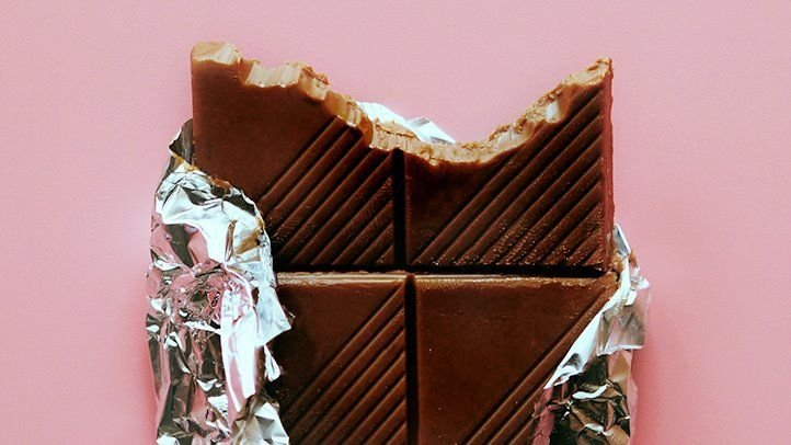Amankah Ibu Hamil Makan Cokelat Hitam-5.jpg