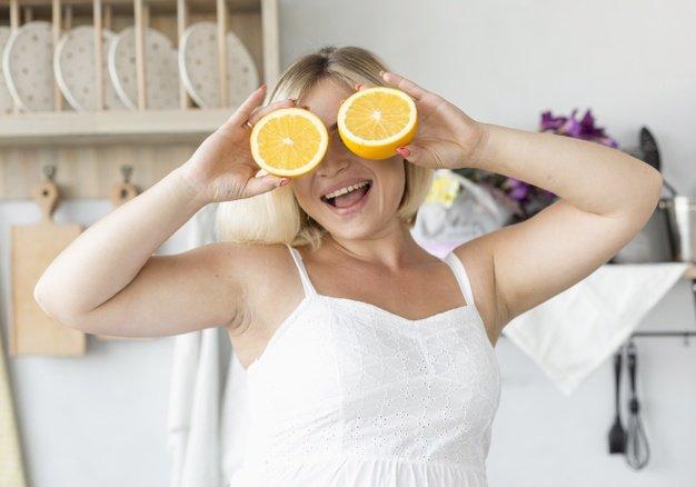 Amankah Ibu Hamil untuk Makan Jeruk-2.jpg
