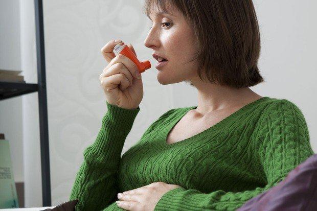 Amankah Menggunakan Inhaler Saat Hamil 3.jpg