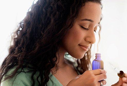 Amankah Menghirup Aromaterapi Saat Hamil.jpg