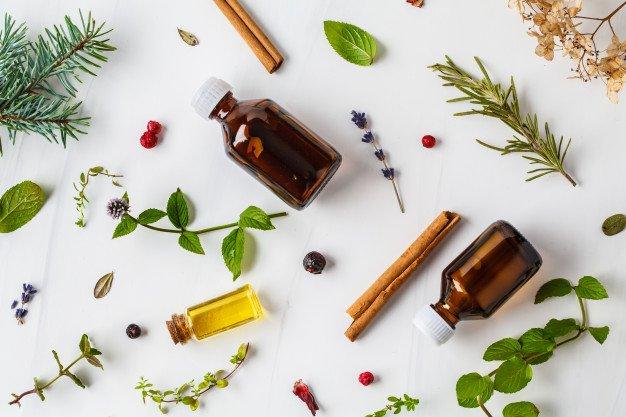 Amankah Menghirup Aromaterapi Saat Hamil 2.jpg