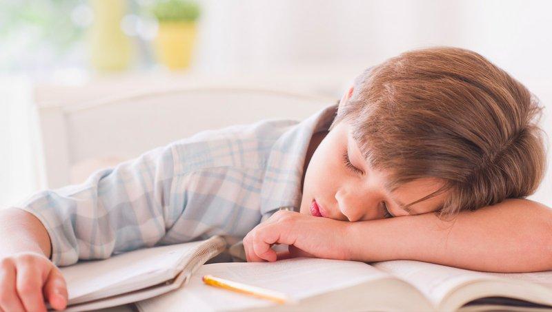 Anak Cepat Lelah Cek Dulu 7 Kemungkinan Penyebabnya 2.jpg
