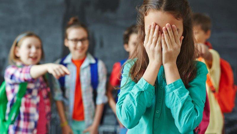 Anak Dijauhi Teman Ini 4 Hal Penting Yang Bisa Dilakukan Orang Tua 1.jpeg