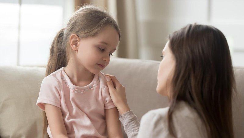 Anak Dijauhi Teman Ini 4 Hal Penting Yang Bisa Dilakukan Orang Tua 2.jpeg