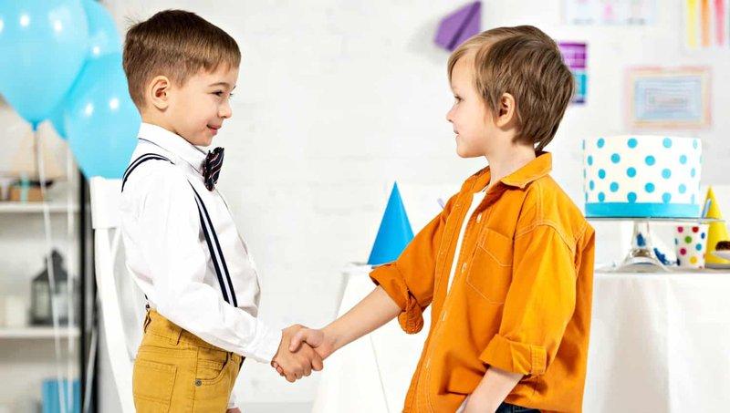 Anak Dijauhi Teman Ini 4 Hal Penting Yang Bisa Dilakukan Orang Tua 3.jpg