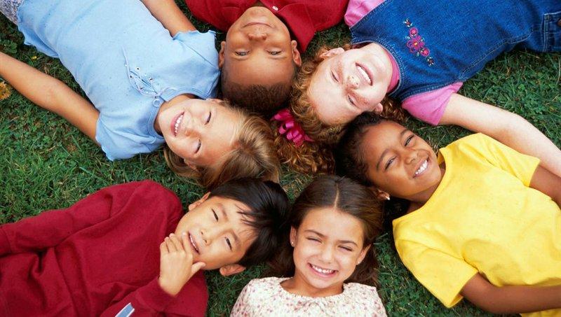 Anak Dijauhi Teman Ini 4 Hal Penting Yang Bisa Dilakukan Orang Tua 4.jpg