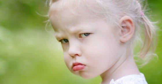 Anak Galak dan Suka Marah, Apa yang Harus Moms Lakukan 1.jpg