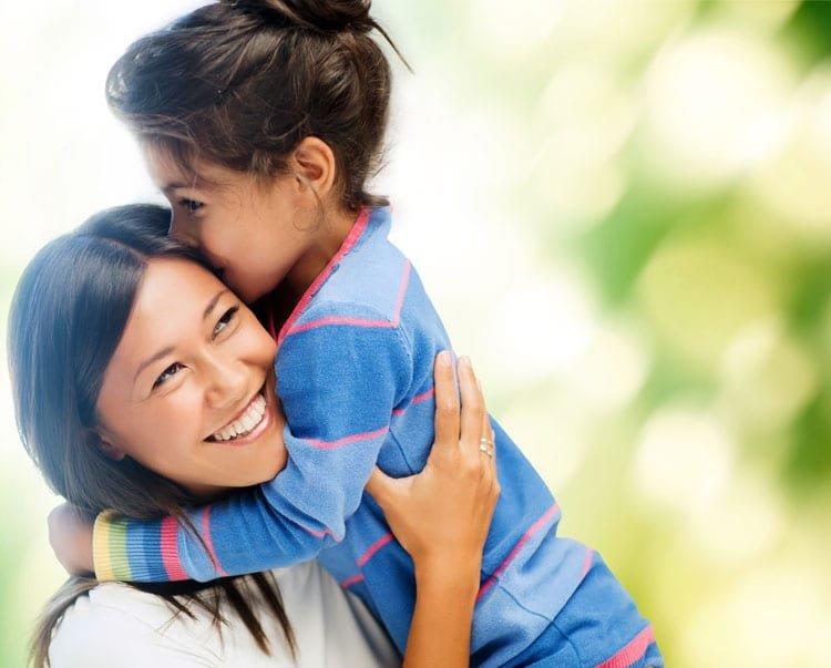 Anak Galak dan Suka Marah, Apa yang Harus Moms Lakukan 4.jpg