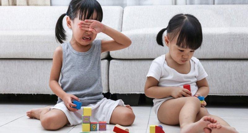 Anak Galak dan Suka Marah, Apa yang Harus Moms Lakukan 2.jpg