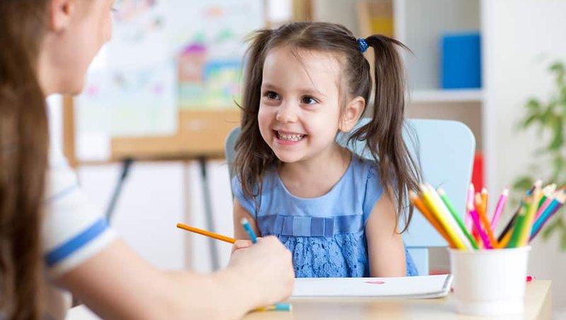 lakukan pemeriksaan disleksia untuk anak