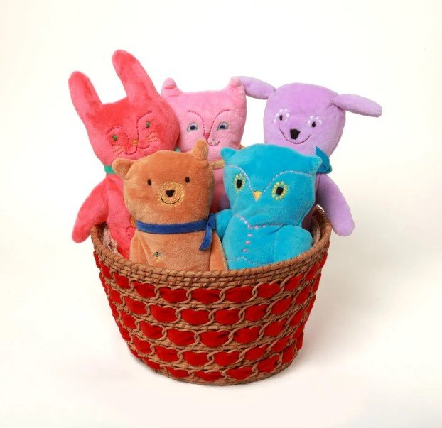 Anak Laki-Laki Suka Main Boneka, Apa Kata Pakar 01.jpg