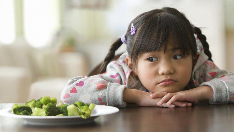 Anak Makan Tidak Teratur, Apa Dampaknya Bagi Kesehatan 1.jpeg