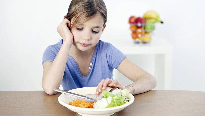 Anak Makan Tidak Teratur, Apa Dampaknya Bagi Kesehatan 3.jpg