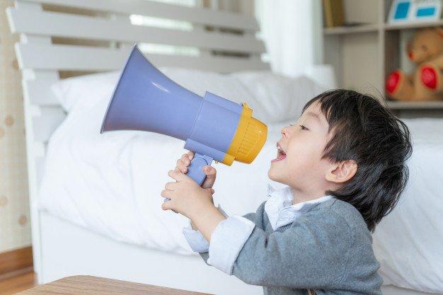 Anak Mengalami Masalah Perkembangan Bahasa 2.jpg