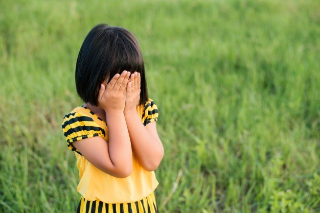 Anak Mengalami Masalah Perkembangan Bahasa 5.jpg