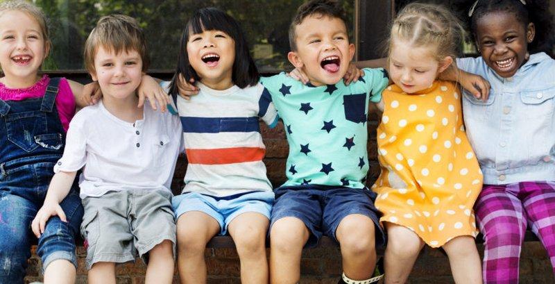 Anak Sering Pilek, Bisa Disebabkan Oleh 3 Hal Ini - 3.jpg