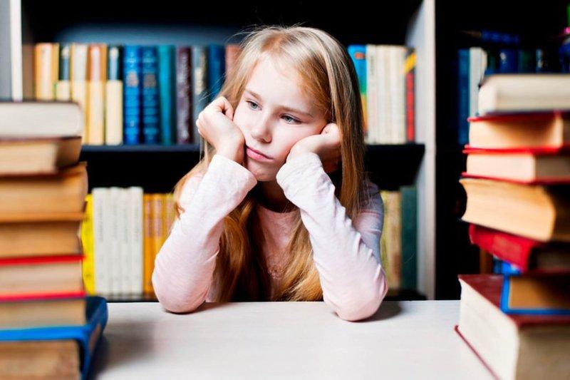 Anak Stres di Sekolah, Orang Tua Lakukan Ini-2.jpg