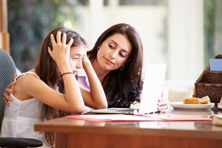 Anak Stres di Sekolah, Orang Tua Lakukan Ini-1.jpg