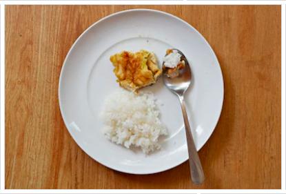 Anak Suka Menyisakan Makanan 2.png