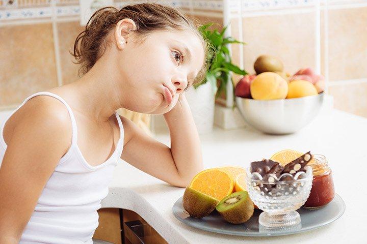 Anak Susah Makan, Ini Cara Menambah Nafsu Makannya 3.jpg