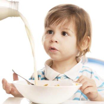 Anak Tidak Mau Minum Susu, Ganti dengan 4 Makanan Ini 02.jpg