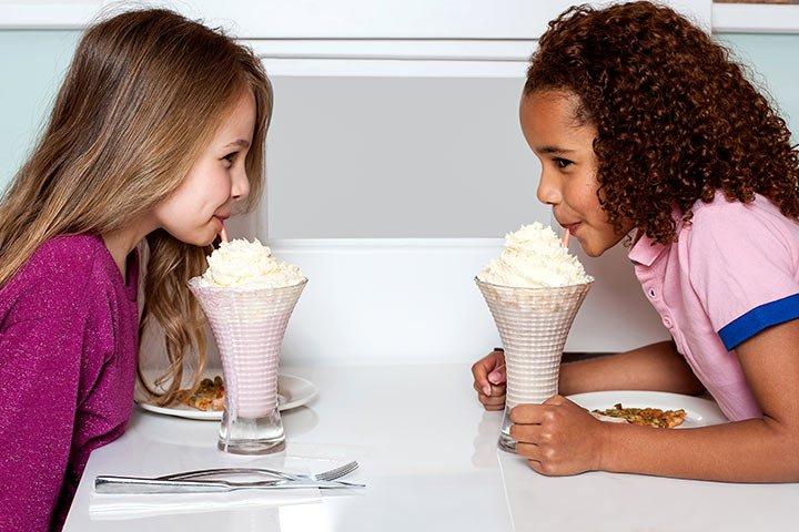 Anak Tidak Mau Minum Susu, Ganti dengan 4 Makanan Ini 04.jpg