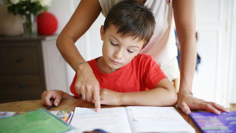 Anak Tidak Naik Kelas, Ini Yang Sebaiknya Dilakukan Orang Tua 4.jpg