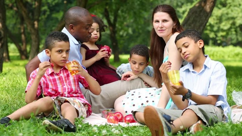 Anak Tidak Suka Makan Buah, Begini Cara Mengatasinya-2.jpg