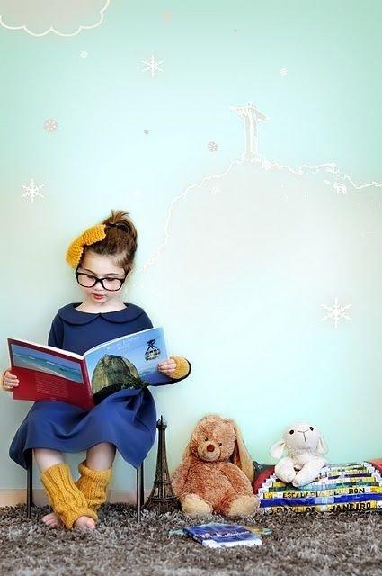 Anak dengan disleksia memiliki kecerdasan rendah.__.jpg