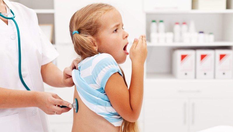 Analgesik, Dekongestan, Antihistamin, Ini Arti Istilah Obat Untuk Anak 4.jpg