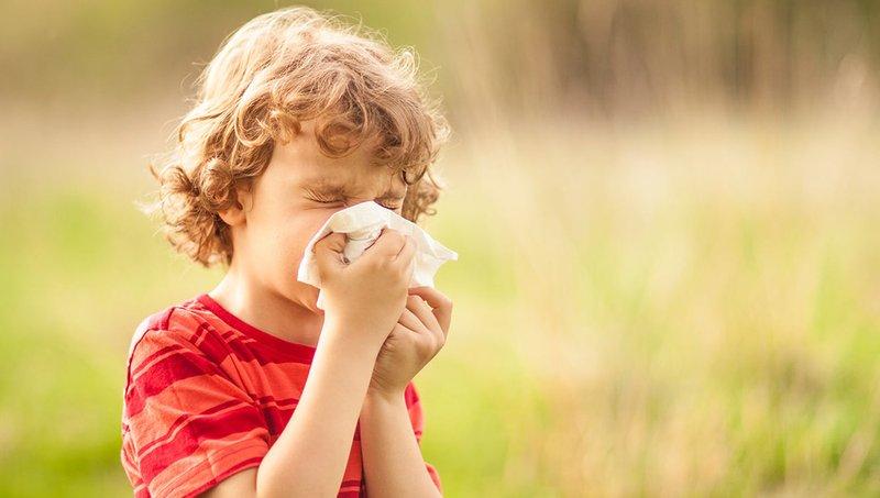 Analgesik, Dekongestan, Antihistamin, Ini Arti Istilah Obat Untuk Anak 3.jpg