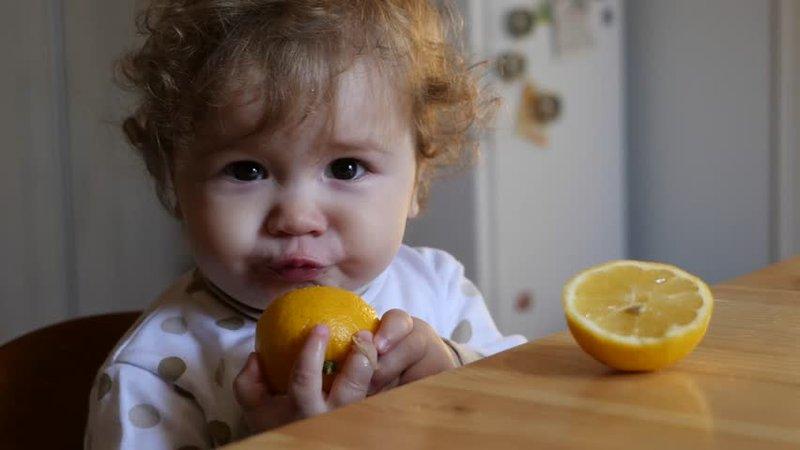 Anemia pada Bayi, Ini Gejala, Cara Mencegah, dan Jenis Tesnya 02.jpg