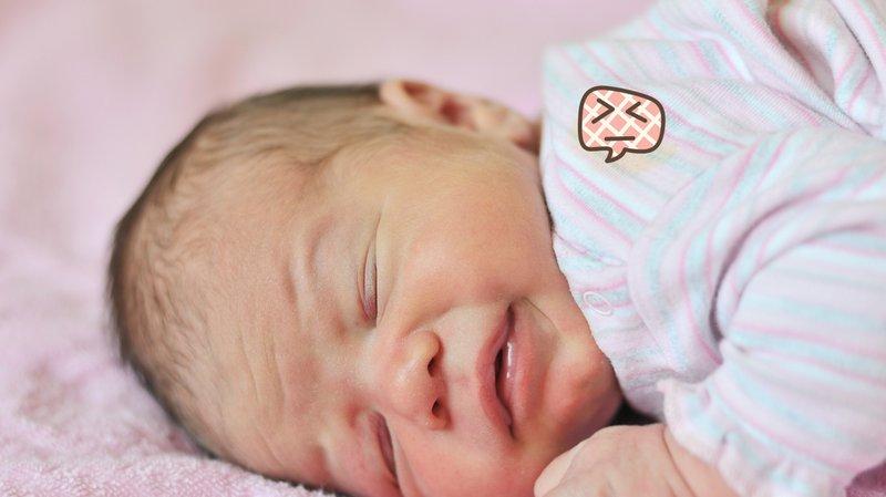 Anemia pada Bayi, Ini Gejala, Cara Mencegah, dan Jenis Tesnya.jpg