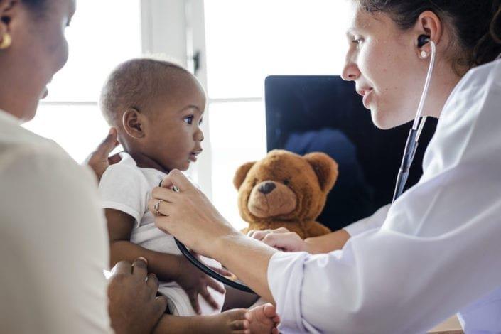 Anemia pada Bayi, Ini Gejala, Cara Mencegah, dan Jenis Tesnya 3.jpg