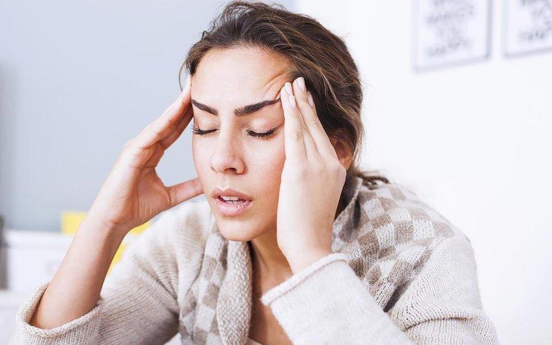 manfaat bengkoang untuk kesehatan-tingkatkan fungsi otak