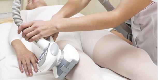 Anti-Cellulite-Treatment -  europeanrejuvenationcenter.com.jpg