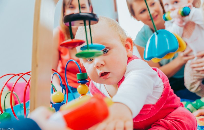 Apa Beda Daycare dan Preschool Ini Dia 4 Penjelasannya 02.jpg