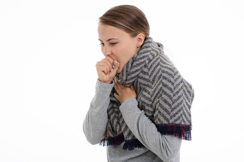 Apa Bedanya Penyakit TBC pada Anak dan Dewasa?1.jpg