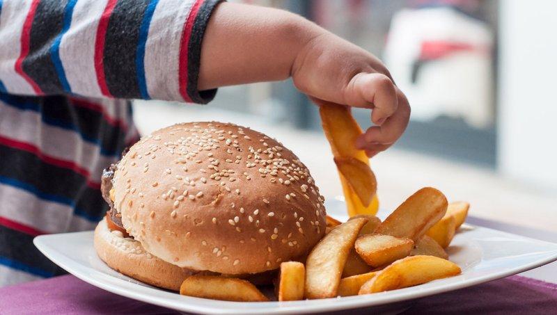 Kolesterol Tinggi Pada Anak.jpg