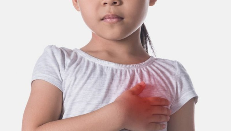 Dampak Kolesterol Tinggi Pada Anak.jpg
