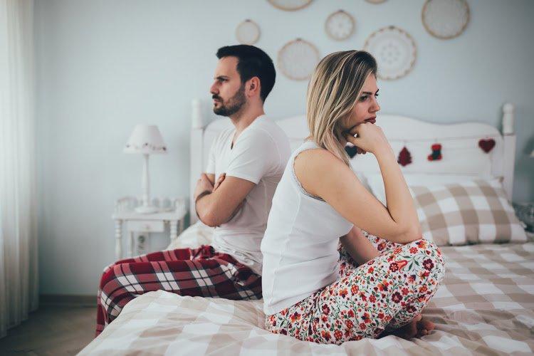 Apa Itu Intimacy Disorder dan Bagaimana Cara Mengatasinya 2.jpg