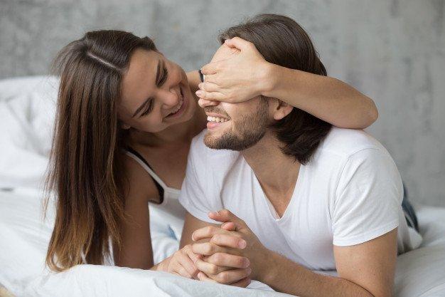 Apa Kata Zodiak tentang Gairah Seks Moms? 4.jpg