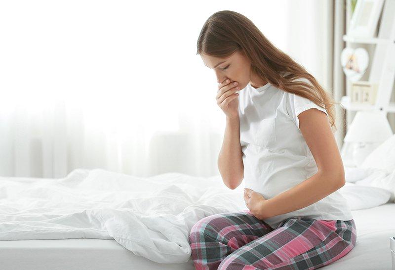 Apa Penyebab Ibu Hamil Alami Morning Sickness-1.jpg
