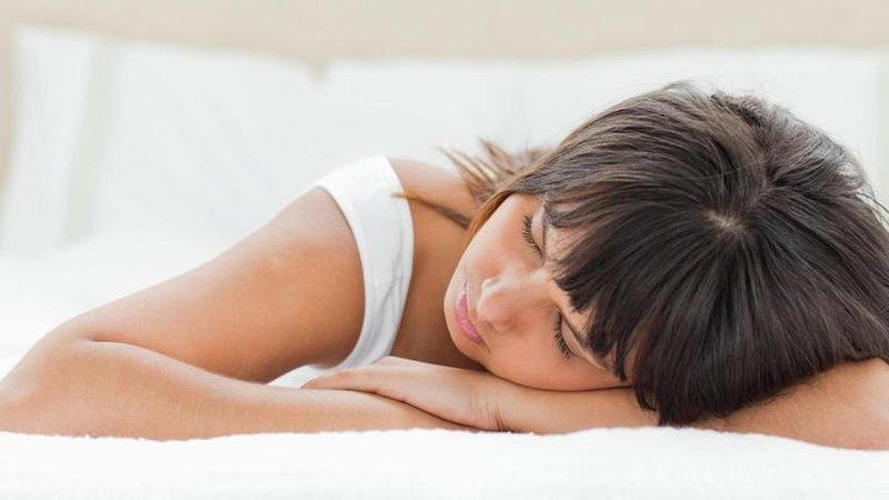 Apa Penyebab Ibu Hamil Alami Morning Sickness-3.jpg