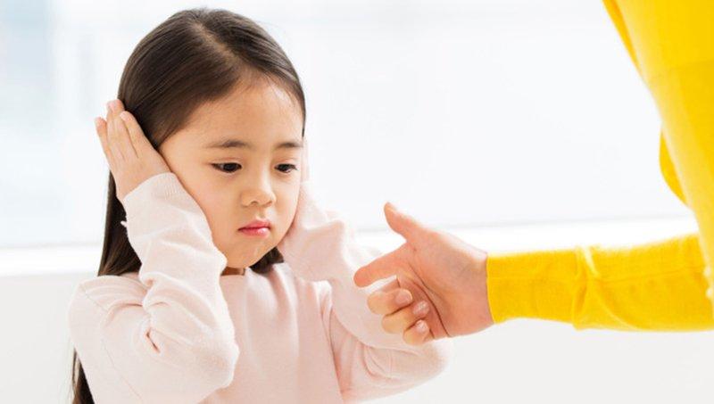 Apa Saja Kendala Komunikasi Antara Orang Tua dan Anak 1.jpg