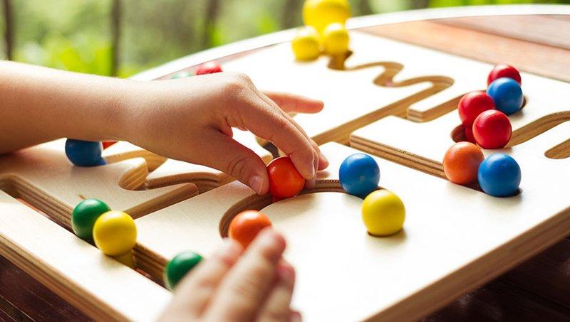 Apa Saja Manfaat Terapi Okupasi Untuk Anak Autis 1.jpg