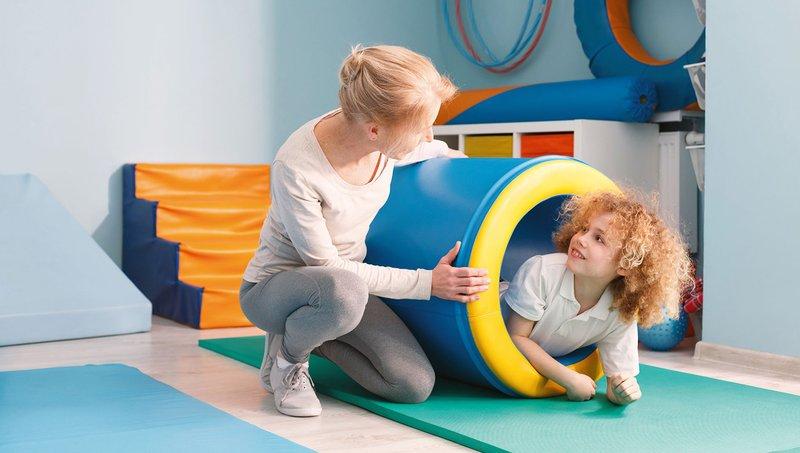 Apa Saja Manfaat Terapi Okupasi Untuk Anak Autis 3.jpg