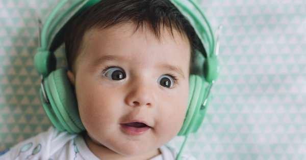 Apa Saja Tanda Adanya Masalah Pendengaran pada Bayi -2.jpg