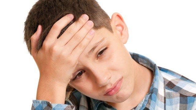 Apa Stroke Pada Anak Bisa Berulang 2.jpeg